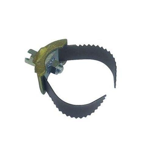 Ridgid 52822 T-232 3' Heavy Duty C Cutter