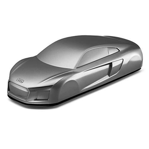 Audi 3291500900 Sport PC Mouse Touch R8, Grigio Scuro