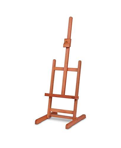 Mabef tafel alternatief hout, 29 x 34 x 71 cm