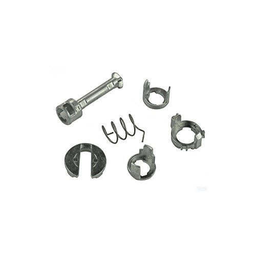 Twowinds - Barillet Serrure Porte Avant Reparation 51218244049 E46 320d M47N204D4