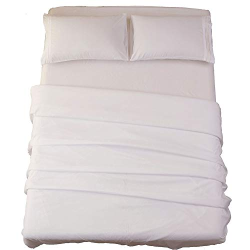 5000 thread count sheets - 8