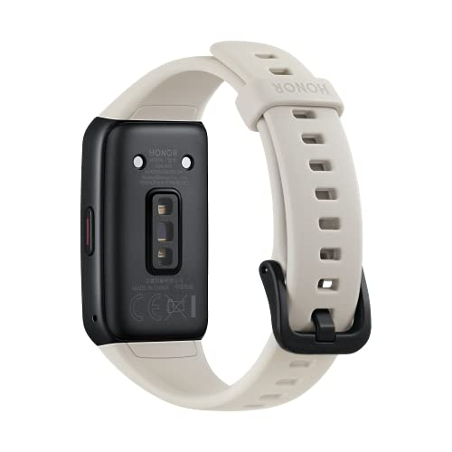 Huwei – Honor Band 6 – Fitnessuhr - 4