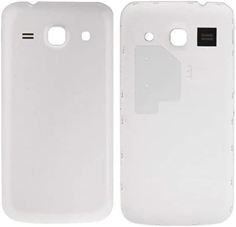 Replacement of Accessories Battery Back Cover Pl Year-end gift Ranking TOP8 for Galaxy Core