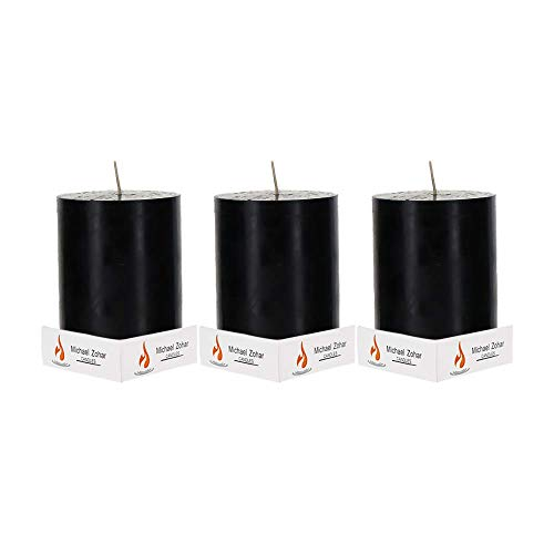 """Michael Zohar Candles Gift Candles 