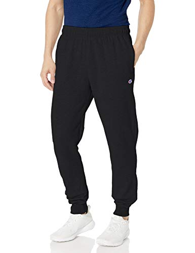 Best Mens Sweatpant Joggers