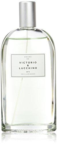 Victorio & Lucchino - Agua de tocador - Vaporizador Iris Luminoso150 ml