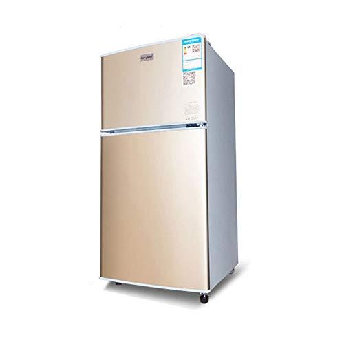 congelador nevera combi fabricante YKHOME
