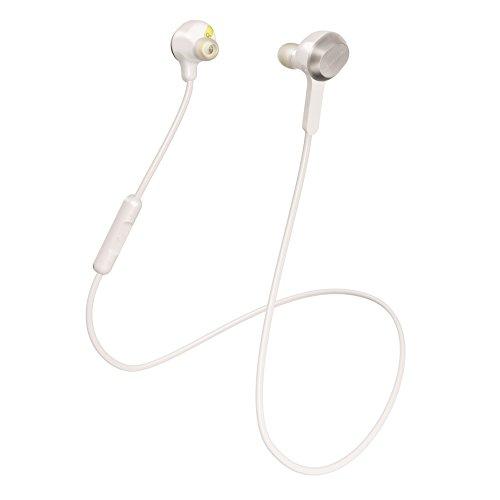 bester der welt Drahtlose Bluetooth-In-Ear-Kopfhörer von Jabra Sport Rox (Stereo-Kopfhörer, Bluetooth 4.0, NFC, AVRCP,… 2021
