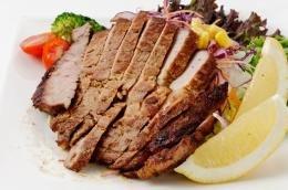 山原豚(琉美豚) ≪白豚≫味噌漬け 200g×10P フレッシュミートがなは 脂身が甘くやわらかな沖縄県産豚肉を使用したジューシーな味噌漬