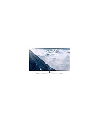Samsung UE55KS9090 (EU-Modell UE55KS9000) SUHD/4K LED TV, Curved