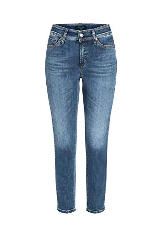 Cambio Piper dames jeans broek