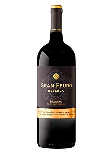 Gran Feudo Reserva Vino Tinto - 1500 ml
