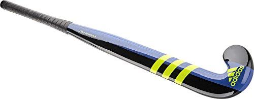 adidas V24 Compo 4 Composite Field Hockey Stick