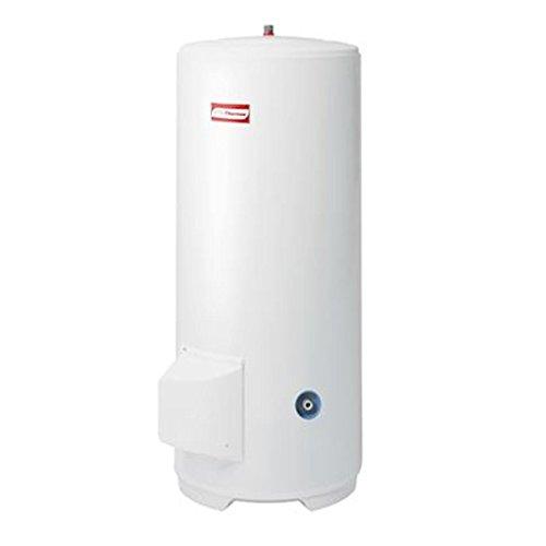 Chauffe-eau Duralis stable/300 L - Diam 575mm - H 1760mm - P 3000W/ACI/292045