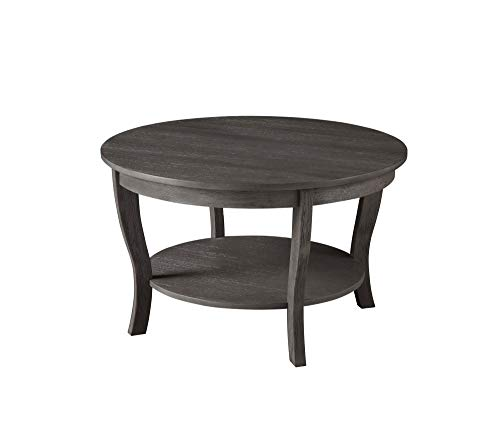 Convenience Concepts Coffee Table
