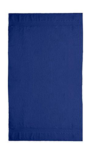 adidas Toalla de baño Trilby para Mujer, Color Azul (Navy 200), Talla única (Talla del Fabricante: 1SIZE)