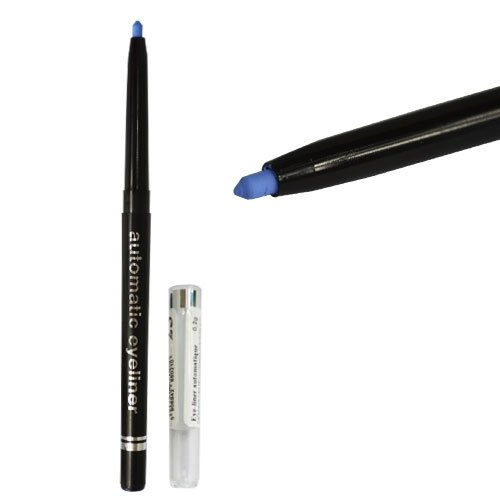 Eye-liner automatique Bleu