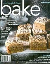 Bake from Scratch Magazine January/February 2019 (67)