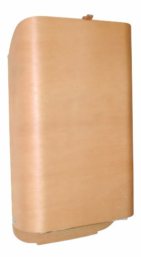 Roba 26016 V105 - Mueble cambiador