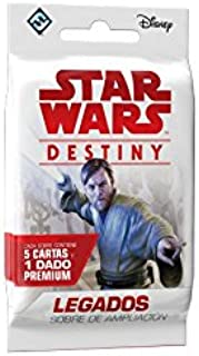 Amazon.es: catan - Star Wars / Juegos y accesorios: Juguetes y juegos