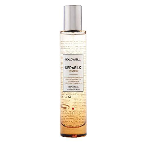 Goldwell Kerasilk Control Haarparfum, 50 ml