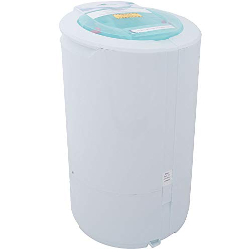 The Laundry Alternative Mega Spin Dryer