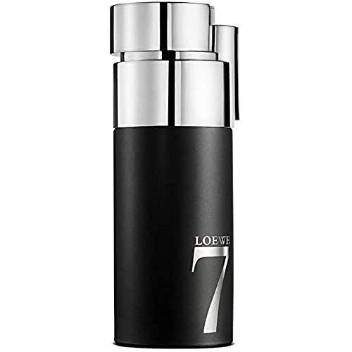 Loewe, 7 Anonimo, Eau de Parfum, 100ml...