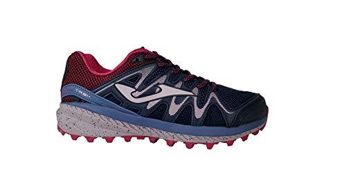 Joma Trek 2003 - Zapatillas deportivas para mujer