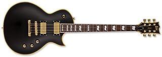 LTD Guitars & Basses EC-1000VB SEYMOUR DUNCAN - Guitarra eléctrica