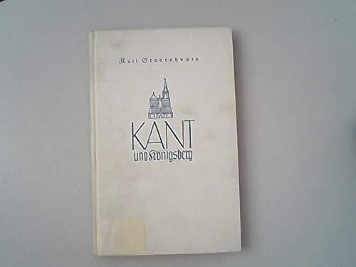 Kant und Königsberg
