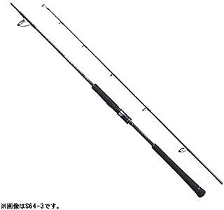 シマノ(SHIMANO) ジギングロッド 20 ゲームタイプJ スピニングモデル各種