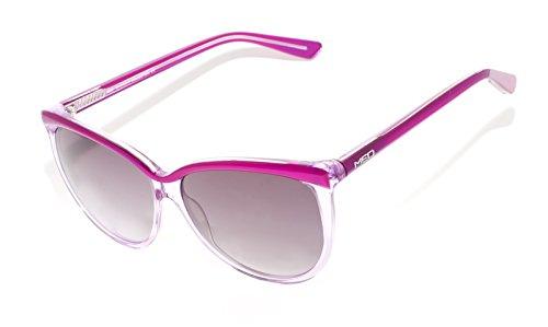 rainbow safety Gafas de sol para mujer Colección MEDiterranee 1000PU