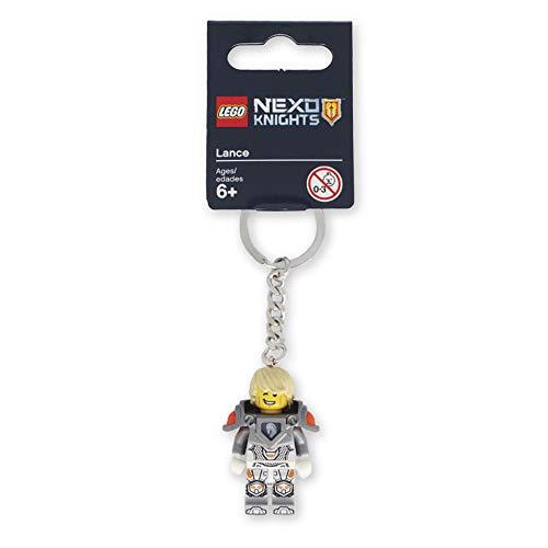 LEGO Nexo Knights Lance brelok (853524)