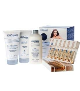 Ionithermie - 12 Day Body Contouring System