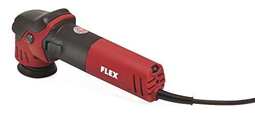 Exzenterpolierer XFE 7-12 80 230/CEE