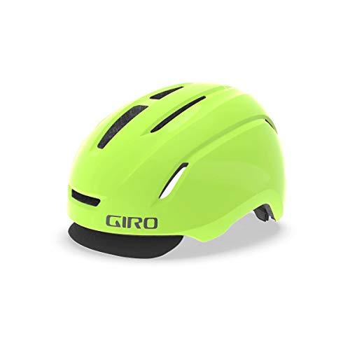 Giro Caden Urban Helmet