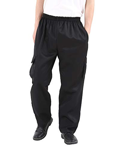 Bestselling Mens Chef Pants