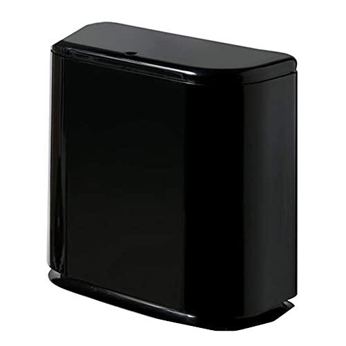Recopilación de Cubos de reciclaje para el hogar los 5 mejores. 11