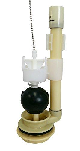 LIXIL(リクシル)INAX 大小切替フロート弁 TF-2820C