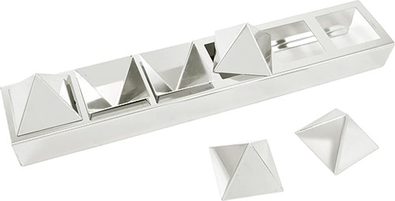 TINGTING Side Table desk End Bedside Wall-mounted Folding Table Laptop Stand Bedside Shelf Decoration Learning Desk Metal Bracket (color   Wood, Size   60  30)