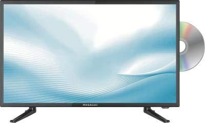 Megasat Royal LINE 19 47 cm (Fernseher,50 Hz)