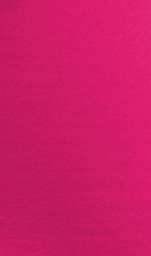 Clairefontaine 393708C Packung (mit 8 Blätter Seidenpapier, 50 x 75 cm, 18 g/qm, ideal für Deko und Bastelprojekte) 8er Pack fuchsia