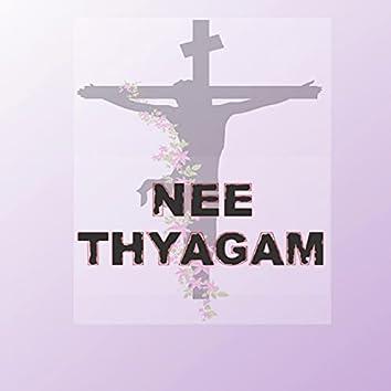 Nee Thyagam
