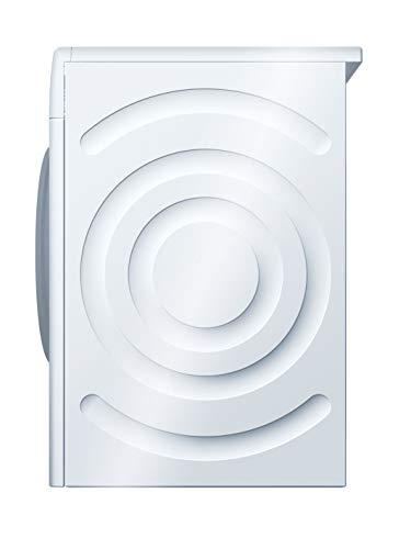 Bild 4: Bosch WTW87541 Serie 8