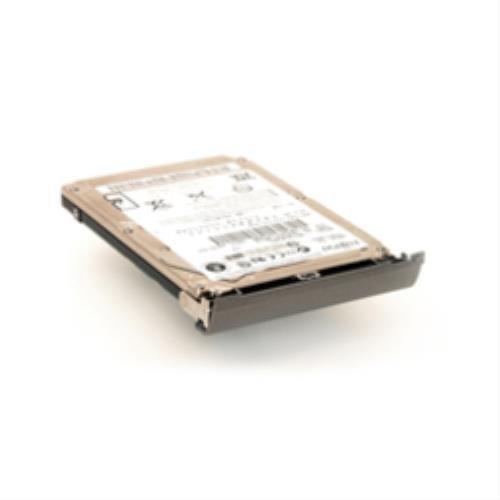 MicroStorage Primary SSD 120GB MLC SandForce 2281, 490/410 MB/S, SSDM120I835 (SandForce 2281, 490/410 MB/S)