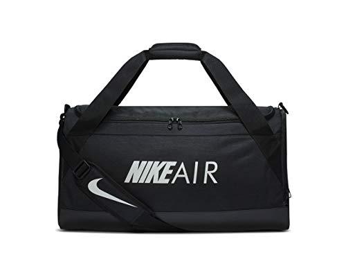 Nike Brasilia Air Sporttasche