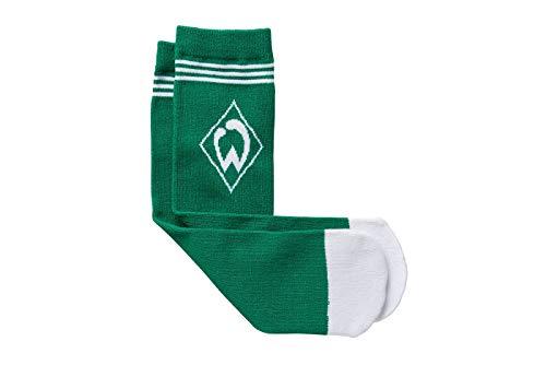 Werder Bremen SV Socken/Socken ** zaubersocken ** Gr. 26-39
