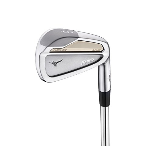 Mizuno 2018 MP-18 Multi-Material Construction Golf Iron Set