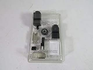 HARTING Push Pull RJ-454-Pin Connector–Plug