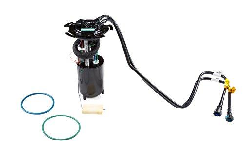 06 cobalt ss fuel pump - 1